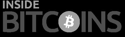 Inside Bitcoins